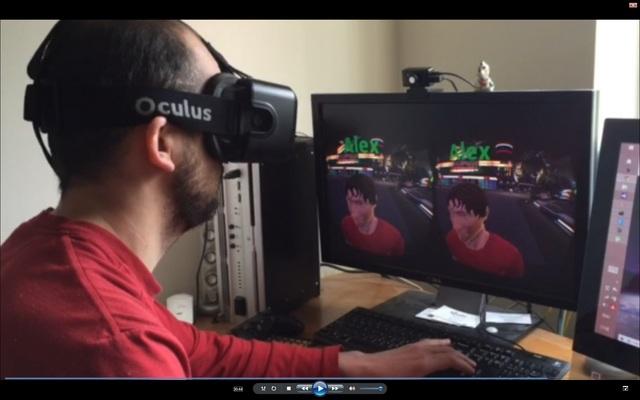 AlexAU_OculusVR.jpg