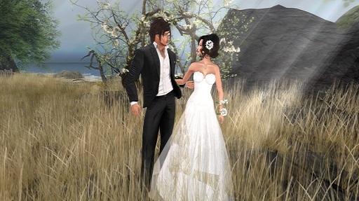 Angelina & Diego Rainey =).jpg