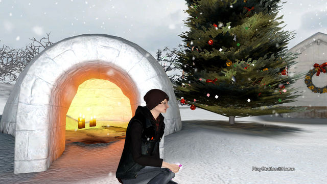 PlayStation(R)Home Picture 2013-12-05 12-16-22.jpg