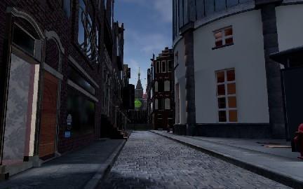 ScreenyShot-.jpg