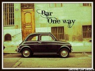 bar_oneway.jpg