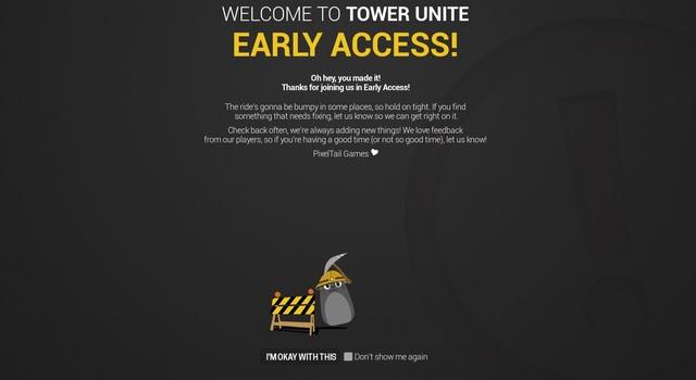 towerunite1.jpg